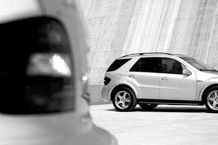 kunde: mercedesmagazin / agentur: premium ltd. / granada 2006 / foto: nils hendrik mueller
