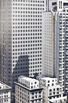 kunde: bertelsmann / new york 2011 / foto: nils hendrik mueller