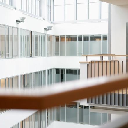 kunde: deutsche bkk / wolfsburg 2006 / foto: nils hendrik mueller