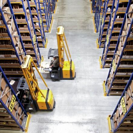 kunde: ups / agentur: euro rscg abc / venlo 2007 / foto: nils hendrik mueller