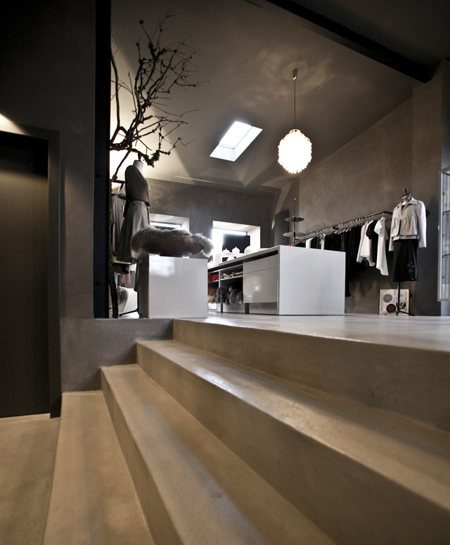 mo 16 / kunde: heringson brand office / wuppertal 2008 / foto: nils hendrik mueller