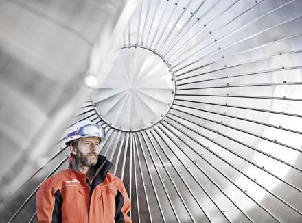 kunde: eon energy from waste / agentur: wirdesign / premnitz 2008 / foto: nils hendrik mueller