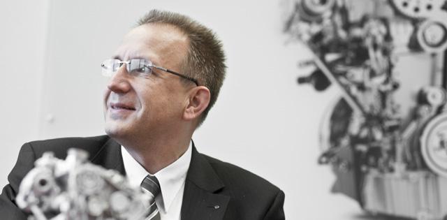 falko rudolph / kunde: volkswagen ag / agentur: gute propaganda / salzgitter 2010 / foto: nils hendrik mueller