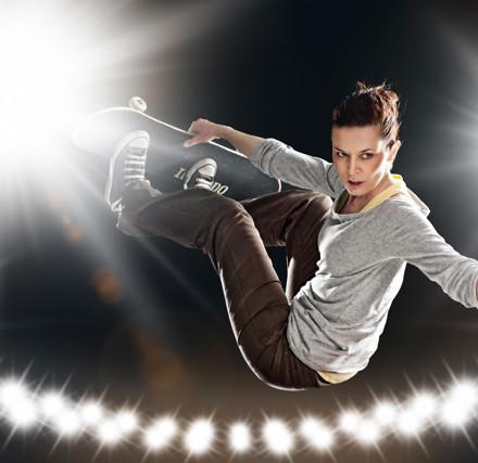 cultura creative ltd. / braunschweig 2012 / foto: andy franz u. nils hendrik mueller
