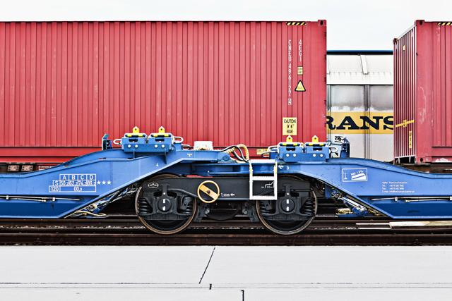 kunde: db schenker rail / agentur: gruner & jahr corporate editors / wolfsburg 2012 / foto: nils hendrik mueller
