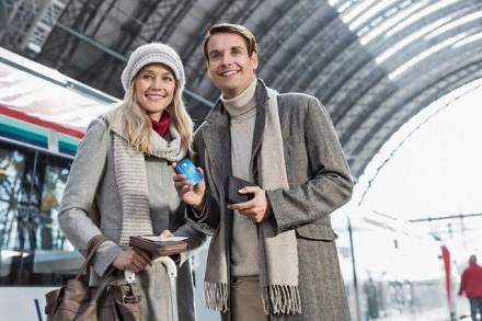 produkt: v-pay / kunde: visa / agentur: adel&link / frankfurt 2012 / fotograf: nils hendrik mueller