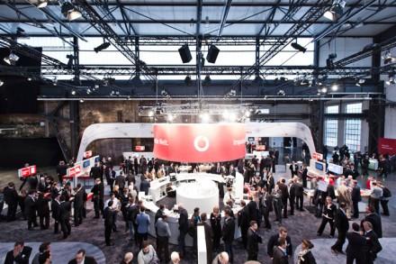 kunde: vodafone / agentur: servicefactory / düsseldorf 2012 / fotograf: nils hendrik mueller