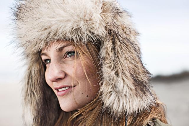 kunde: cultura creative ltd. / imagesource / norderney 2012 / foto: nils hendrik mueller