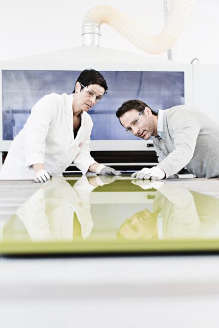 kunde: henkel ag / bopfingen 2013 / foto: nils hendrik mueller