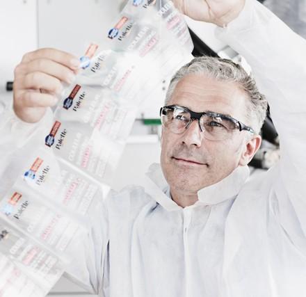kunde: henkel ag / düsseldorf 2013 / foto: nils hendrik mueller