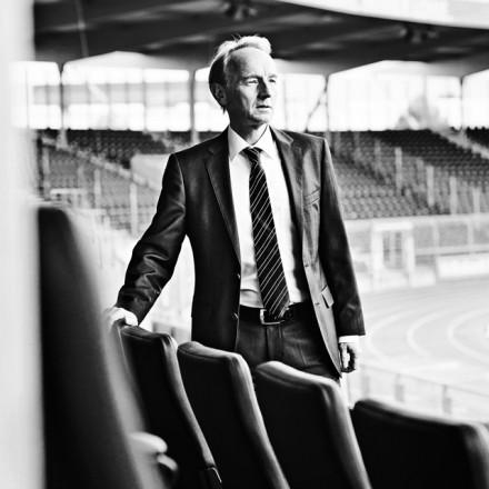 dipl.-ing. hans-joachim lüer / ceo assmann beraten + planen gmbh / braunschweig 2013 / foto: nils hendrik mueller