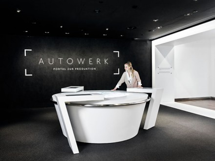 kunde: autostadt / agentur: strichpunkt / wolfsburg 2014 / foto: nils hendrik mueller