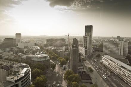 kunde: henkel ag / berlin 2014 / Foto: nils hendrik mueller