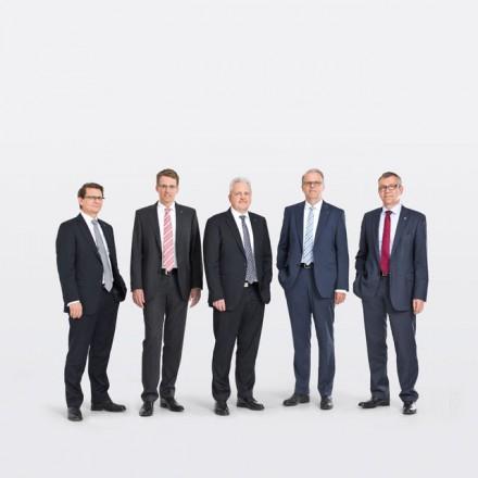 Kunde: Nordzucker AG / Agentur: Agentur Scheufele Hesse Eigler Kommunikationsagentur GmbH / Braunschweig 2015 / Foto: Nils Hendrik Mueller