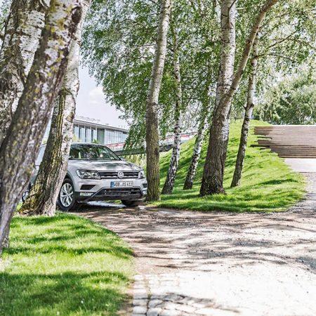 Kunde: Autostadt / Agentur: Strichpunkt / Wolfsburg 2016 / Foto: Nils Hendrik Mueller