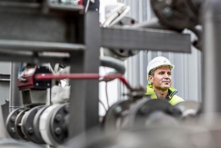 Kunde: Nordzucker AG / Clauen 2015 / Foto: Nils Hendrik Mueller
