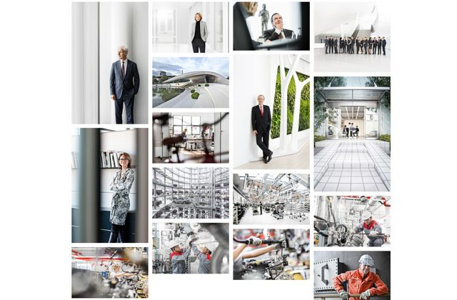Corporate Photography: www.nilshendrikmueller.de