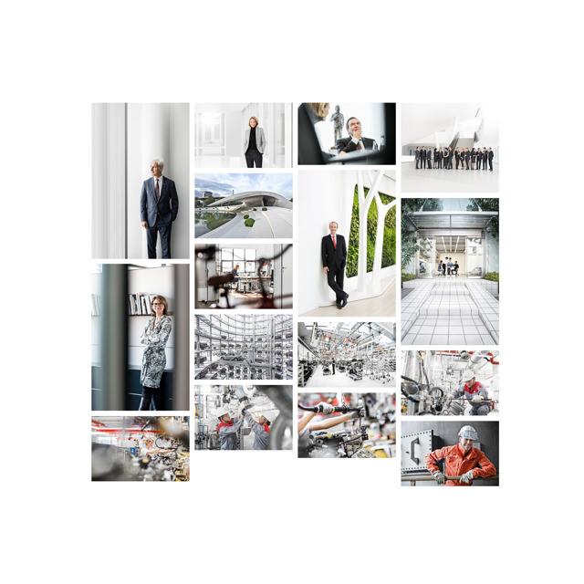 Corporate Photography: www.nilshendrikmueller.de
