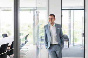 Kunde: SMP / Köln 2020 / Fotograf: Nils Hendrik Mueller