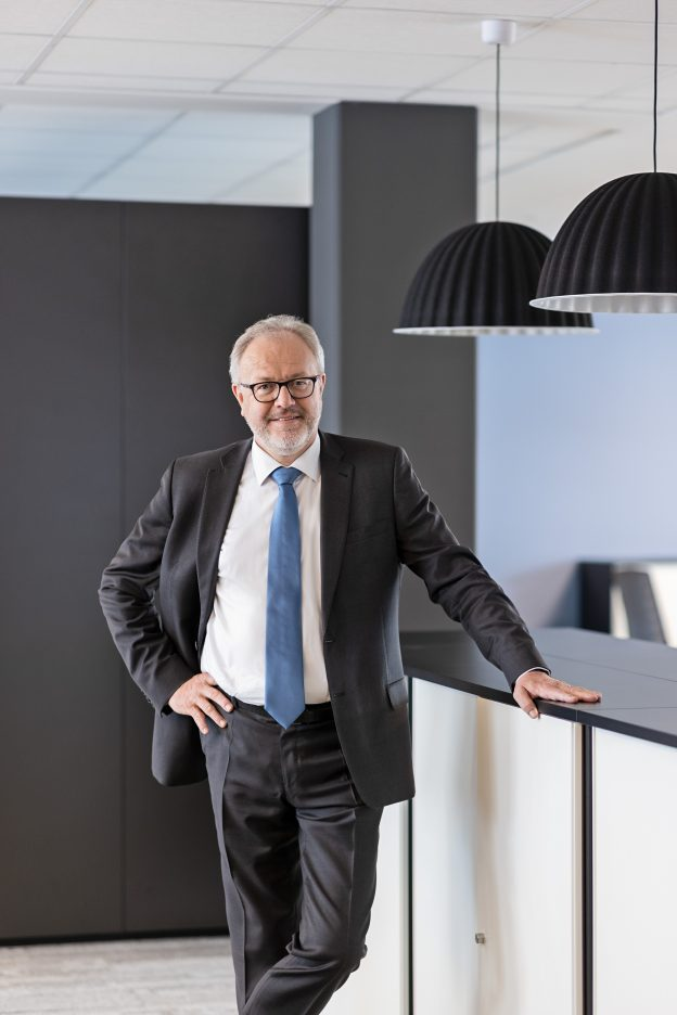 Kunde: Hannoversche Volksbank / Hannover 2021 / Fotograf: Nils Hendrik Mueller